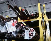 Труба 21х1,6 холоднодеформированная ГОСТ8734-75, фото 1