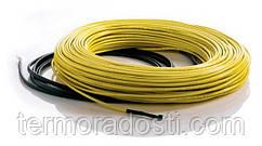 Нагревательный кабель VERIA Flexicable 20