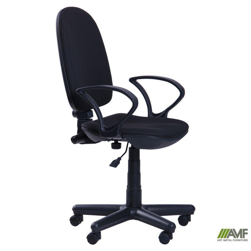 Кресло Меркурий 50/АМФ-4 Неаполь N-32