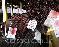 Трубы 16х3,5 котельные ТУ14-3-460 ст. 12Х1МФ, фото 1