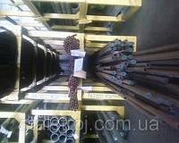 Трубы котельные 20х3 ТУ14-3-460 ст. 20ПВ, фото 1
