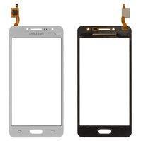 Сенсорный экран для мобильного телефона Samsung G532 Galaxy J2 Prime,