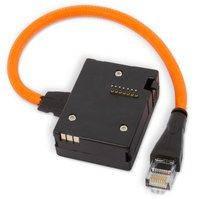ATF/Cyclone/JAF/MXBOX HTI/UFS/Universal Box Fbus-кабель для Nokia 5200/5300