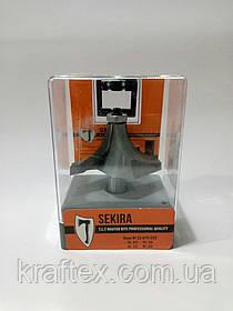 Фреза 1017 Sekira 22-019-250 (кромочная радиусная с подшипником)