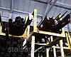 Труби котельні 38х5 ТУ14-3-460 ст. 12Х1МФ