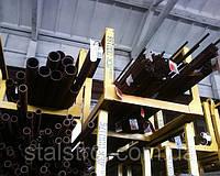 Трубы котельные 38х5 ТУ14-3-460 ст. 12Х1МФ, фото 1