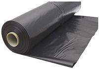 Пленка для силосования 110мкм (10м х 33м) черная 5-ти шаровая