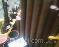 Трубы котельные 159х17, ТУ14-3-460 ст. 20ПВ, фото 1