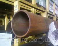 Трубы котельные 377х60 ТУ14-3-460 ст. 15Х1М1Ф, фото 1