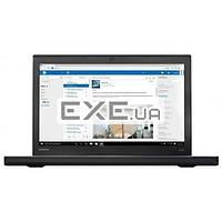 "Ноутбук Lenovo ThinkPad X270 12.5"" Intel i7-7600U 8GB 256GB Intel HD W10P Black (20HN001ERT), фото 1"