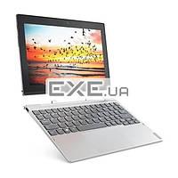 Ноутбук Lenovo Miix 320 10.1 FHD IPS Touch (80XF0053RA)
