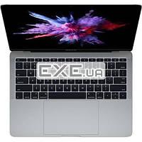 "Ноутбук Apple A1708 MacBook Pro Retina 13.3"" Core i5 8GB 128GB Iris 640 Space Grey (MPXQ2UA/A)"