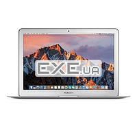 """Ноутбук Apple A1466 MacBook Air 13.3"""" Core i5 8GB 256GB Intel HD (MQD42UA/A)"""