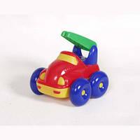 3812 Автомобіль-Пожежна спецмашина Блоппер, с.п.і.  Спецмашина