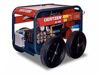 OERTZEN Mobil 320 – Мойка высокого давления бензиновая, 315 бар, 1380 л/час