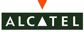 Стекла для мобильных устройств Alcatel