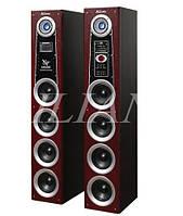 Акустическая система AILIANG USBFM-8744