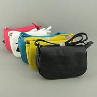 Маленькая сумка Ameli кросс-боди через плечо цвета в ассортименте