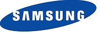 Шлейфы для Samsung