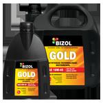 Bizol Gold SAE 10W-40 1л.