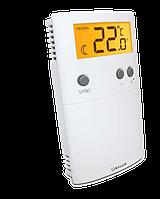 Беспроводной терморегулятор Salus ERT30 RF
