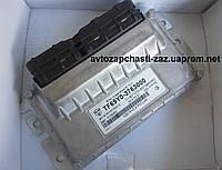 TF69Y0-3763000 Электронный блок управления двигателем 1,5л A15SMS прош 6950 МИКАС 10.3 Lanos, Nexia
