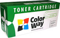 ColorWay Картридж CW (CW-H5949/7553M) HP 1160/2015 Universal  (аналог Q5949A/Q7553A/Canon 708)
