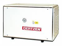 OERTZEN S 323 VA – Стационарный аппарат высокого давления без нагрева 120 бар, 1380 л/час