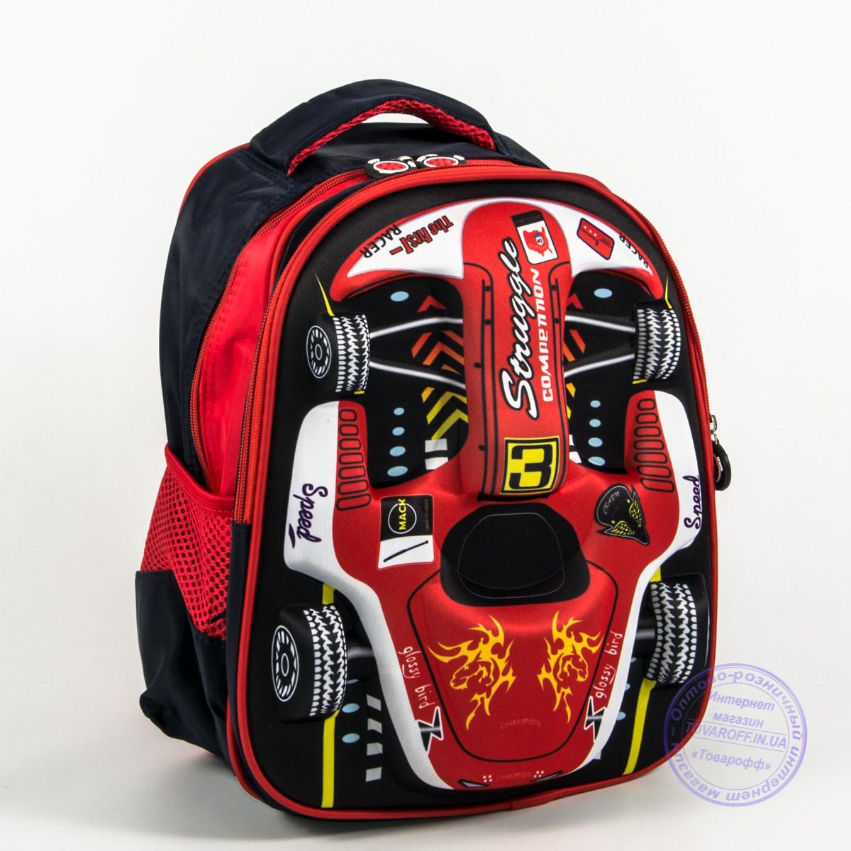 Рюкзаки для мальчиков оптом пластиковые чемоданы, series с