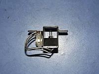 Подсветка консоли MR 320362 Mtsubishi galant 8