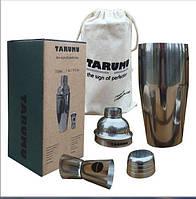 Премиум-набор бармена TARUMU