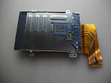 Слот под экспресс карту Expresscard DELL M4600, фото 2