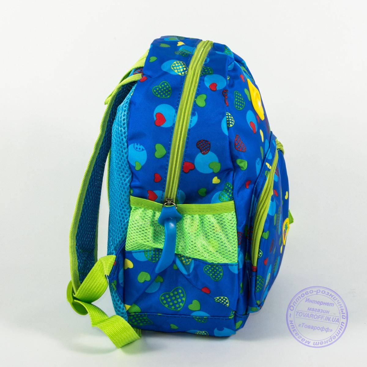 Рюкзак для мальчиков оптом рюкзак дорожный wenger narrow hiking pack