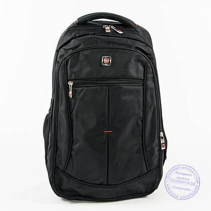 Оптом большой крепкий рюкзак - 10, фото 2