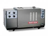 Стационарная мойка высокого давления OERTZEN S 1320 H – с нагревом 140ºC, 160 бар, 1320 л/час