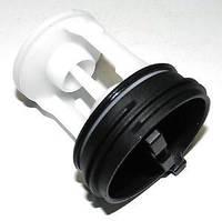 Фильтр насоса 481248058385 для стиральной машины Whirlpool