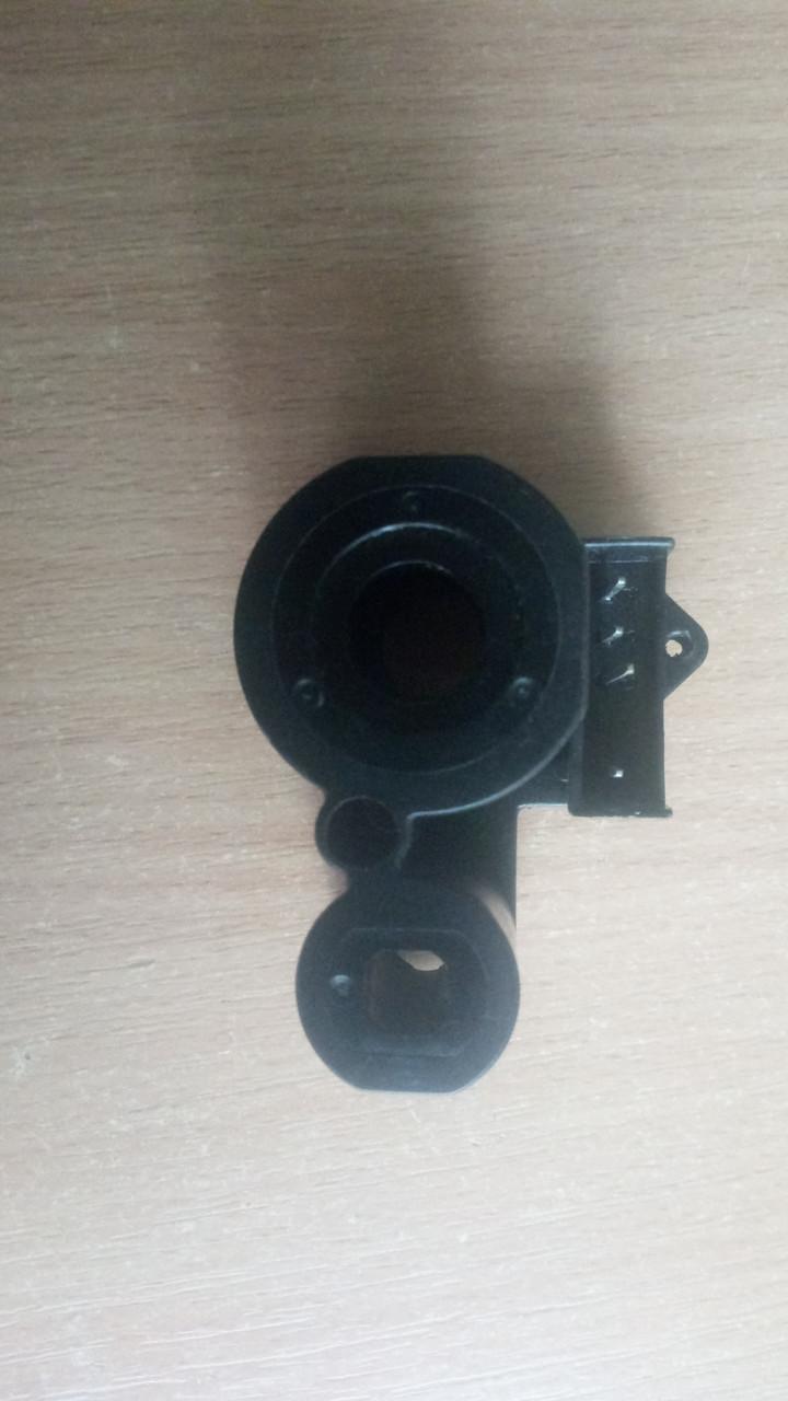 Катушка-сердечник(электромагнитный клапан)  газового клапана Sit 820 - 845 .