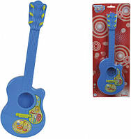 "Гитара ""Веселые ноты"" 41 см Simba (683 4046)"