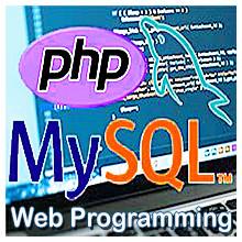 Курс web-программирования PHP+MySQL – Актуальность и краткое описание
