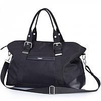 Дорожно-спортивная сумка высокого качества для мужчины и женщины