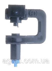 Форсунка для туманообразования 4191-50 л\ч, 1.4м Tavlit (Израиль)