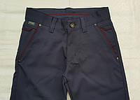 Модные брюки на мальчиков Юниоры