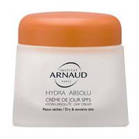 ARNAUD Дневной крем Hydra Absolu SPF 5 для сухой и чувствительной кожи 3 мл