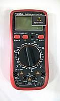 Мультиметр VC-61-A