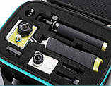 YI 4K / 4K+ Carrying case сумка бокс чехол, фото 2