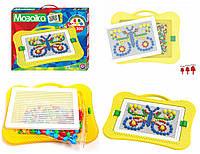 Детская игрушка Мозаика 7 | ТехноК