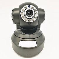 IP камера беспроводная с WiFi  день/ночь X100 H0101