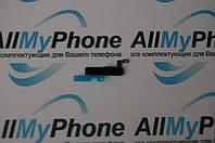 Сетка динамика для мобильного телефона Apple iPhone 7 Plus