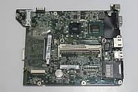 Материнская плата Acer ZG5 (NZ-3767)