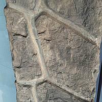 Кислотный краситель для бетона коричневый